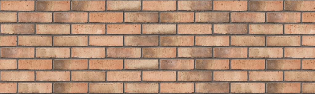 200321 CH Website Hero 2000x600 V1 bricks