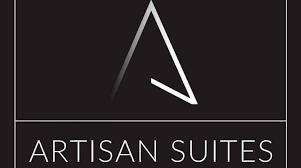 Artisan Suites Logo2
