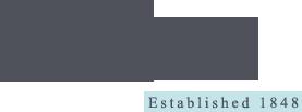 Barkers Logo