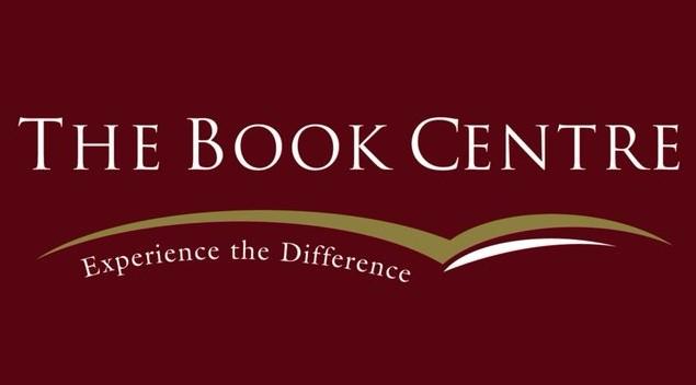 Book Centre logo 1