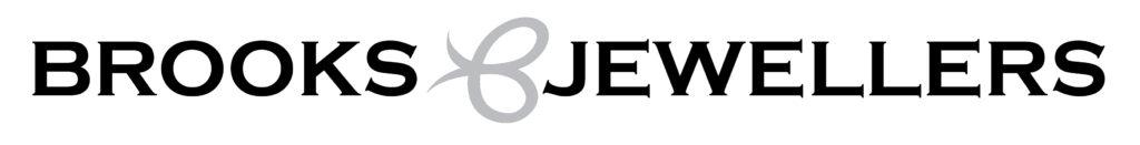 Brooks Jewellers Logo