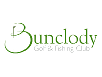 Bunclody GC Logo