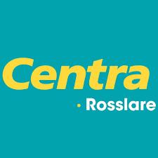 Centra Rosslare