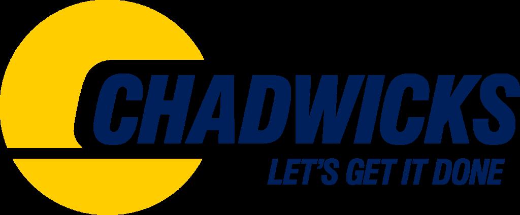 Chadwicks logo YB LGIDb rgb1 1