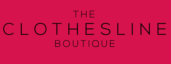 Clotheline logo 1 1