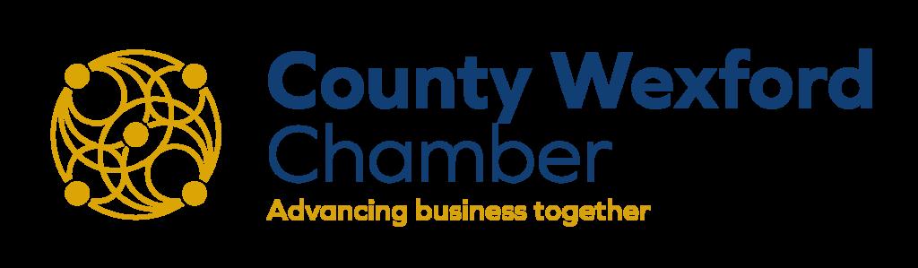 County-Wexford-Chamber-Logo (1)