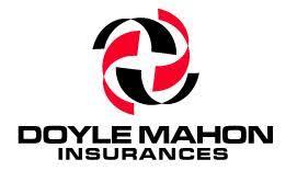 Doyle Mahon Logo