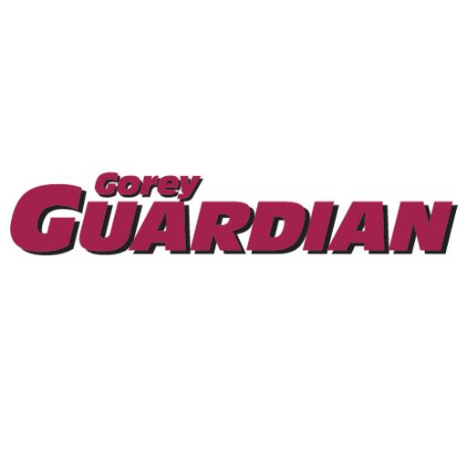 Gorey G Logo2