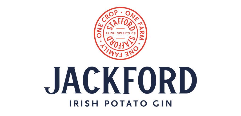 JACKFORD GIN PRIMARY LOGO
