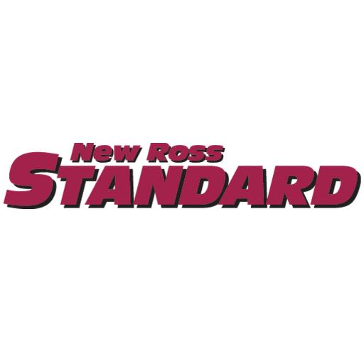 New Ross Standard Logo