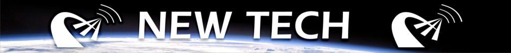 New Tech Logo 2