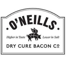 ONeills Logo