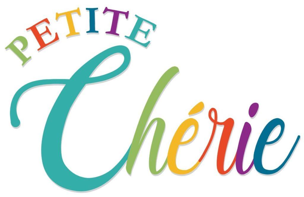Petite Cherrie logo