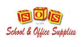 SOS Logo 1