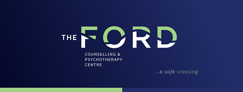 The FORD FB Banner 2