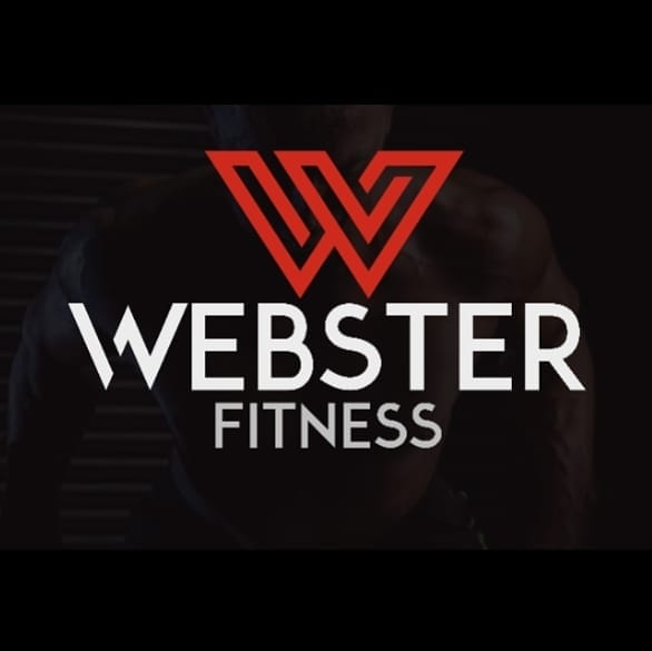 Webster Logo 1