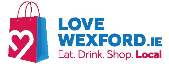 WexSci Logo 2020Artboard 21 copy 14 e1605022532476