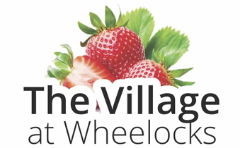 Wheelocks Logo