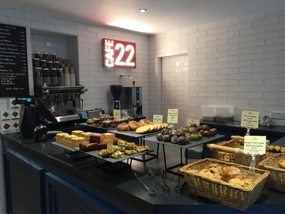 cafe22 header 1