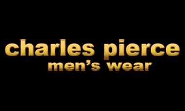 charlespiercemenswear