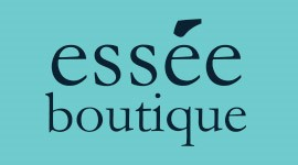 essee-boutique