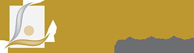 linnoco logo v3