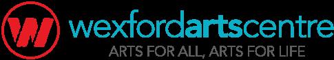 wexford arts centre logo 1
