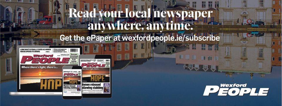 wexford people header 1