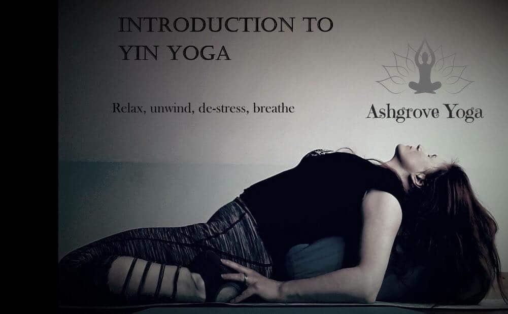 Ashgrove Yoga Logo Header2