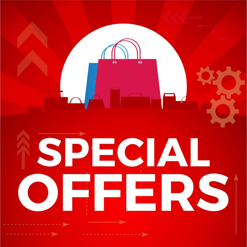 Special Offers Button 01