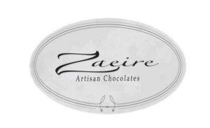 Zaeire Logo FI