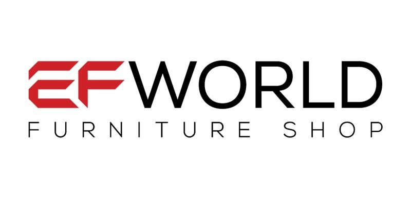 efworld love wexford logo