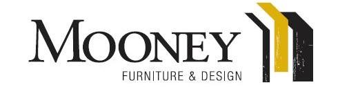 Mooney Furniture & Design