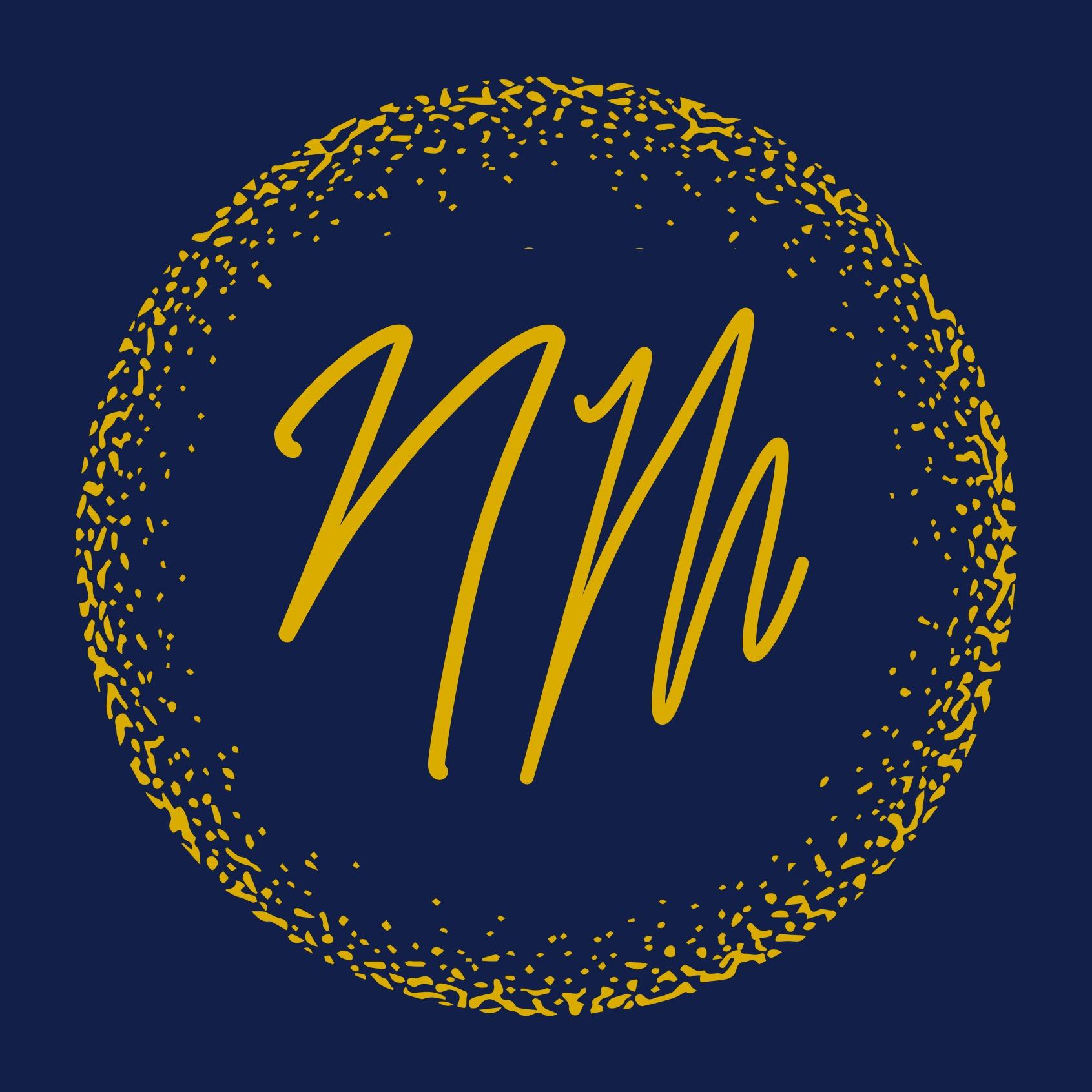 New Mood Logo