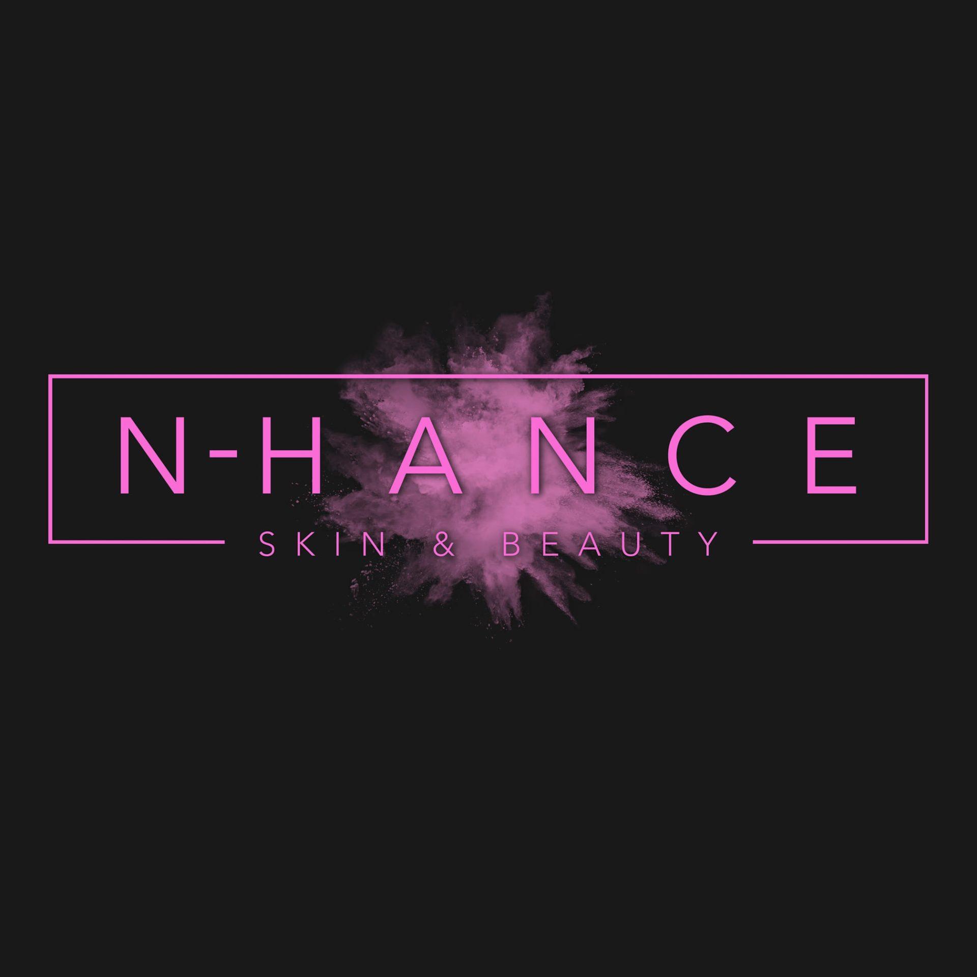 Nhance Skin and Beauty