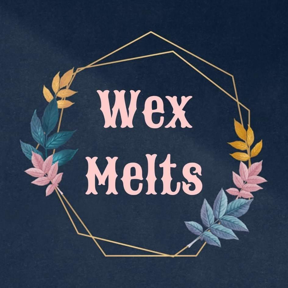 Wex Melts Header