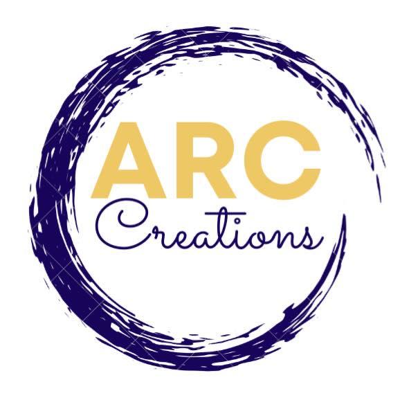 arc creations logo