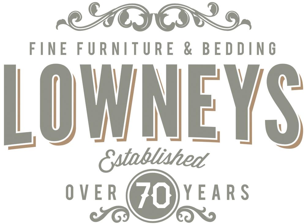 lowneys furniture