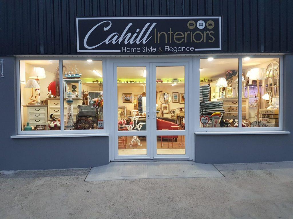 cahill interiors header