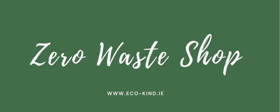 Eco Kind Header