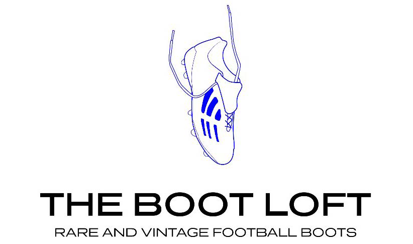 The Boot Loft10