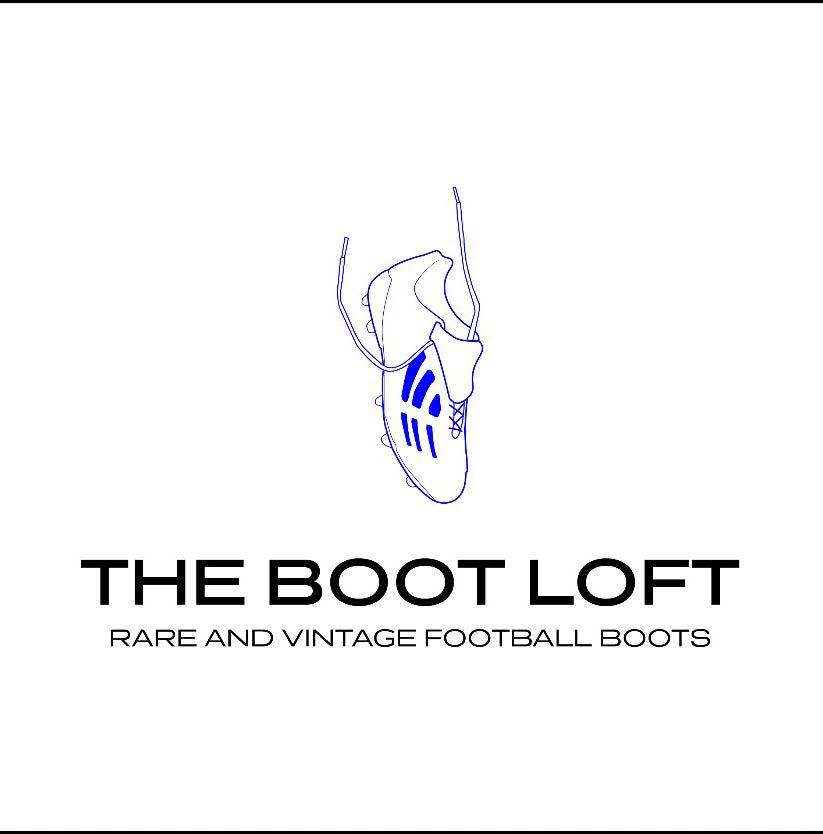 The Boot Loft2