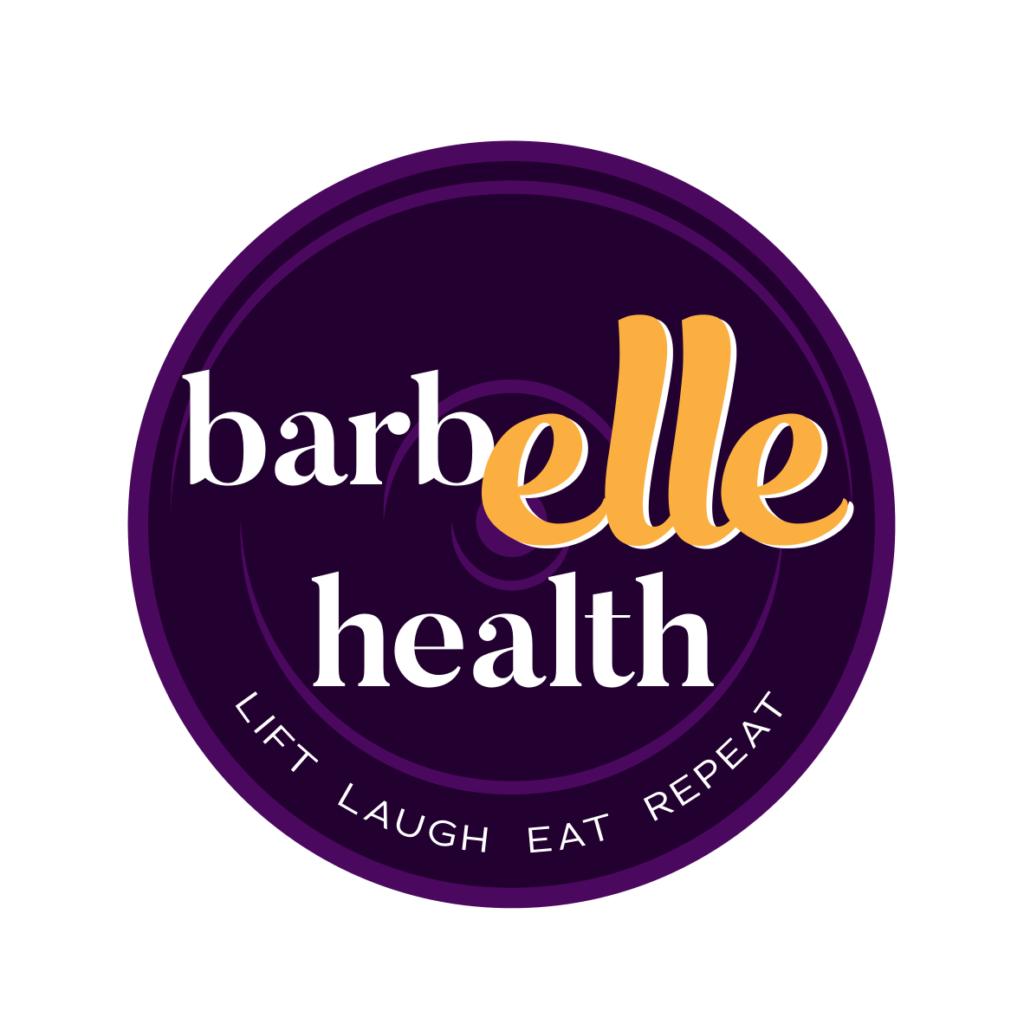 Barbelle V4